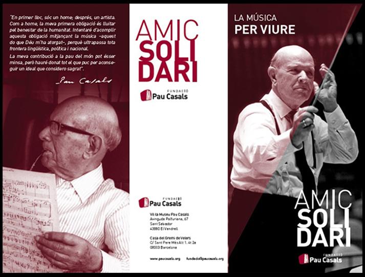 Amic-solidari-3