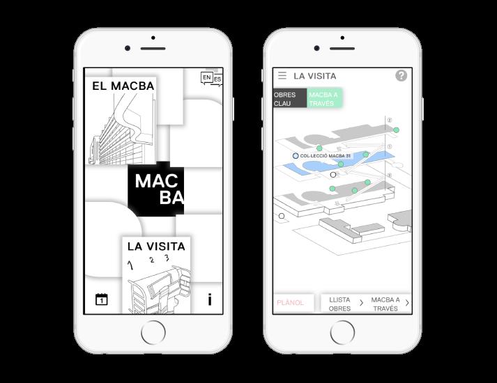 app-macba1