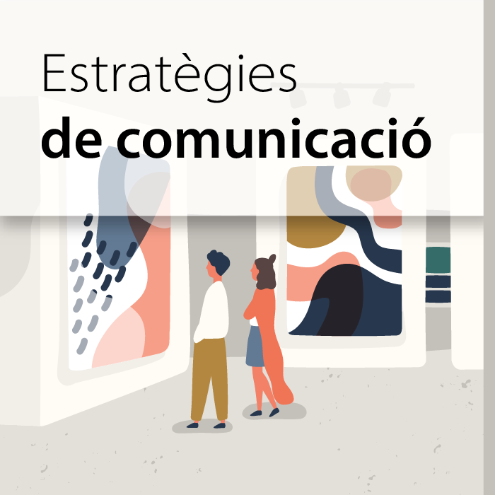 Noves maneres d'escoltar i comunicar-se
