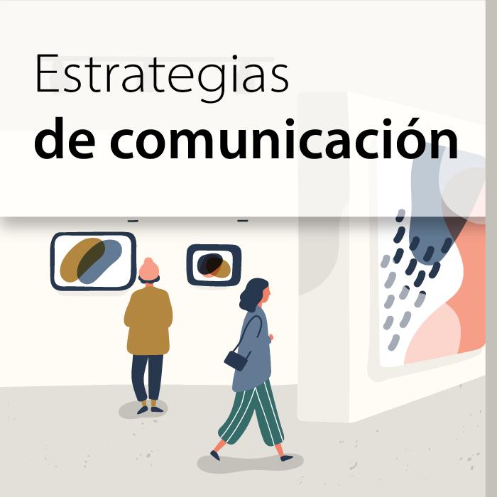 Nuevas maneras de escuchar y comunicarse