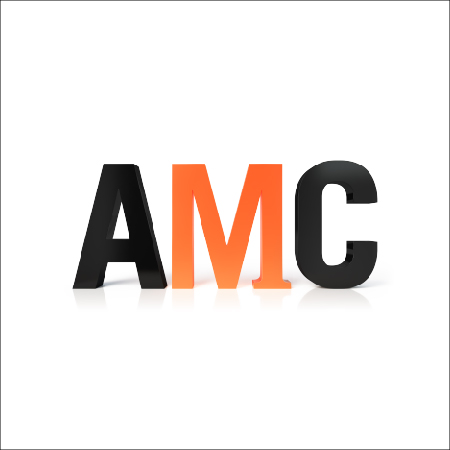 amc-home