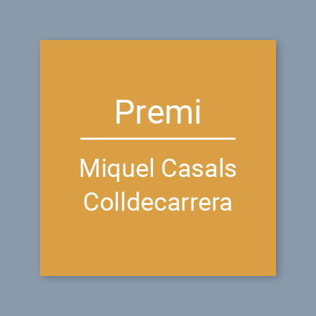 PremiMCC