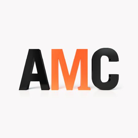 amc_home