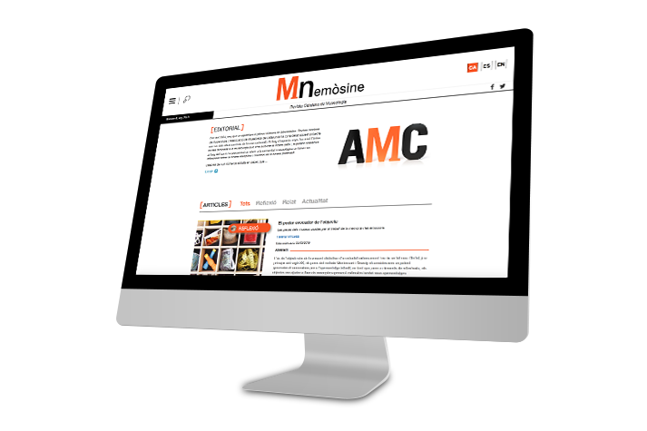 mnemosine-1