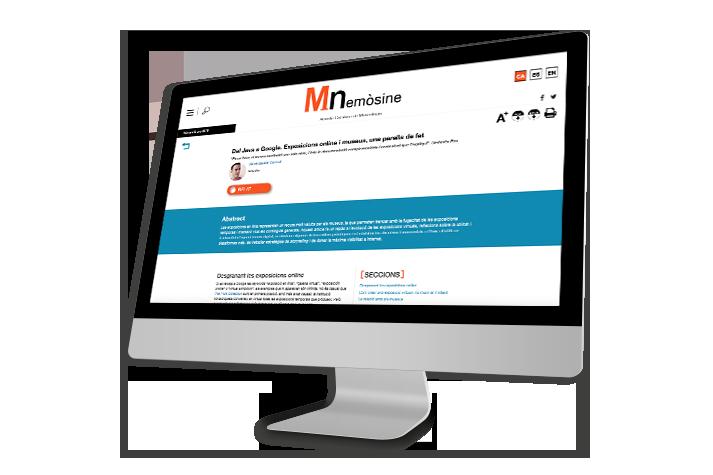 mnemosine-3